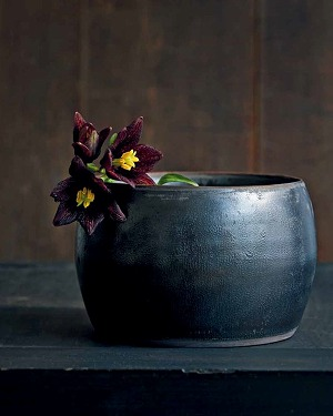 Link to an enlarged 2nd image of Japanese Ikebana for Every Season