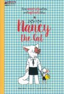 Nancy the Cat แนนซี่ เดอะ แคท 9786160428359