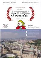 Link to an enlarged image of Austria Sonata แอดเวนเจอร์ออฟเมอฤดี