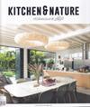 Kitchen & Nature ครัวชิดธรรมชาติ 9786167692395