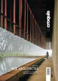 Link to an enlarged image of El Croquis 190:RCR Arquitectes 2012-2017