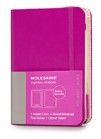 Books Kinokuniya: My Kindle Fire (My   series) / Cheshire
