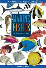 Link to an enlarged image of Marine Fishes of Southeast Asia