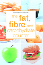 Link to an enlarged image of Mini: Fat, Fibre & Carbohydrate & Dr