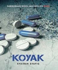 Link to an enlarged image of Koyak