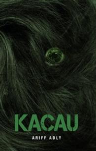 Link to an enlarged image of Kacau