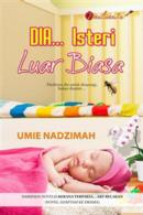 Link to an enlarged image of Dia...Isteri Luar Biasa