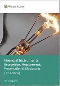 Link to an enlarged image of FINANCIAL INSTRUMENTS