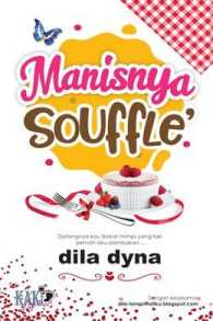 Link to an enlarged image of Manisnya Souffle