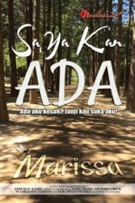 Link to an enlarged image of Saya Kan Ada