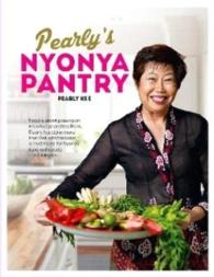 Link to an enlarged image of Pearly's Nonya Pantry