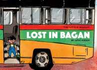 Link to an enlarged image of LOST IN BAGAN