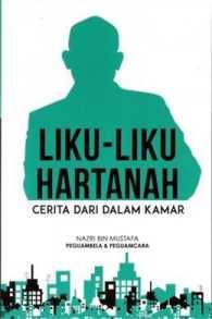 Link to an enlarged image of Liku-Liku Hartanah
