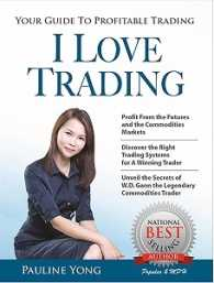 Link to an enlarged image of I Love Trading