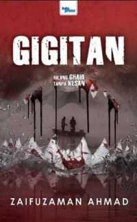 Link to an enlarged image of Gigitan