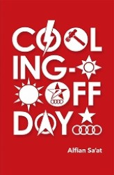 Link to an enlarged image of Cooling-Off Day