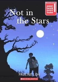Link to an enlarged image of Not In The Stars
