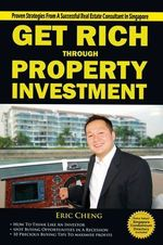 how to get rich with property investment