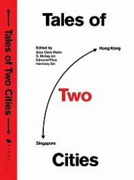 Link to an enlarged image of Tales of Two Cities