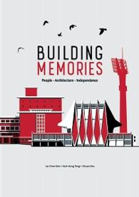 Link to an enlarged image of Building Memories: People, Architecture, Independence