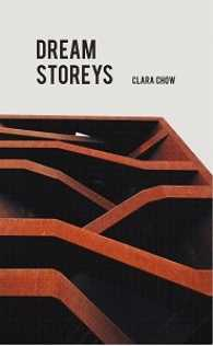 Link to an enlarged image of Dream Storeys