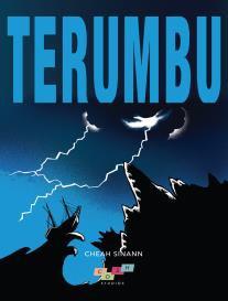 Link to an enlarged image of Terumbu