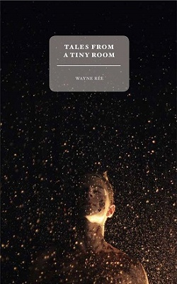 image of Tales From A Tiny Room