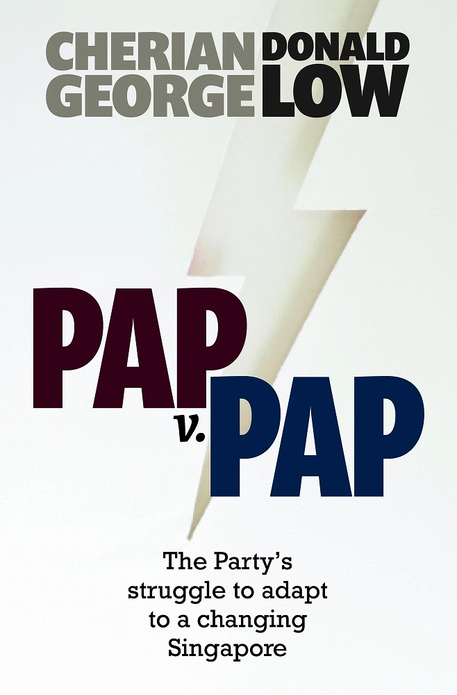Link to an enlarged image of PAP v PAP: The Party's struggle to adapt to a changing Singapore