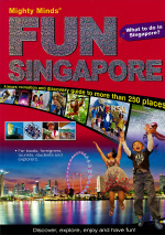 Link to an enlarged image of Fun Singapore 0140-02