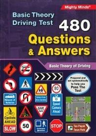 Link to an enlarged image of 480 Questions & Answers ( Basic) 0158-57