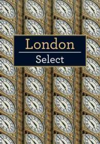 Resultado de imagen de London Insight Select Guide