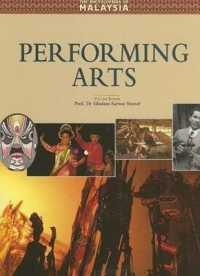 Link to an enlarged image of The Encyclopedia of Malaysia : Performing Arts <8>