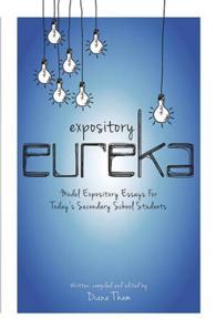 eureka essay