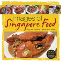 Link to an enlarged image of Images of Singapore Food