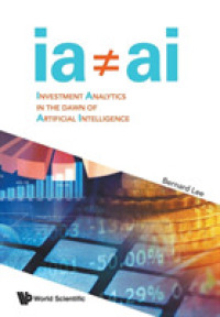 Link to an enlarged image of Investment Analytics in the Dawn of Artificial Intelligence
