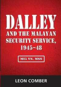 Books Kinokuniya: The Triads Chinese Secret Societies in 1950s