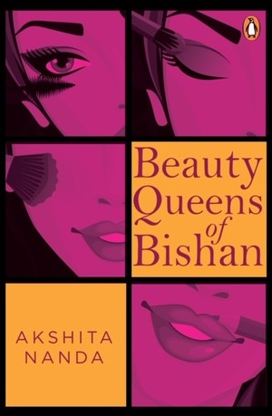 Link to an enlarged image of Beauty Queens Of Bishan