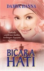Link to an enlarged image of Bicara Hati