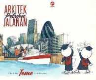 Link to an enlarged image of Arkitek Jalanan
