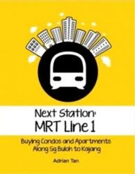 Link to an enlarged image of Next Station: MRT Line 1