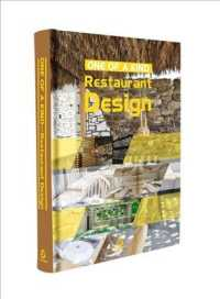 Link to an enlarged image of One of a Kind - Restaurant Design