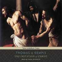 Link to an enlarged image of The Imitation of Christ (6-Volume Set) : Library Edition (Unabridged)