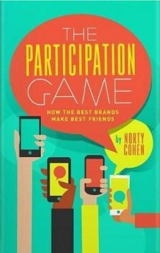 Link to an enlarged image of The Participation Game