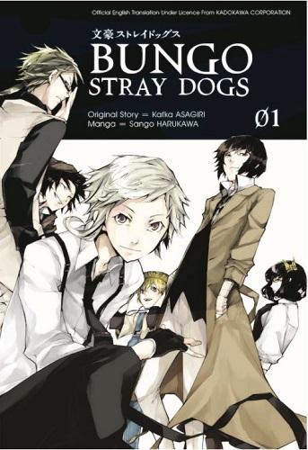 English Books > Comics & Graphic Novels > Manga store at Books