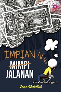 Link to an enlarged image of IMPIAN JALANAN