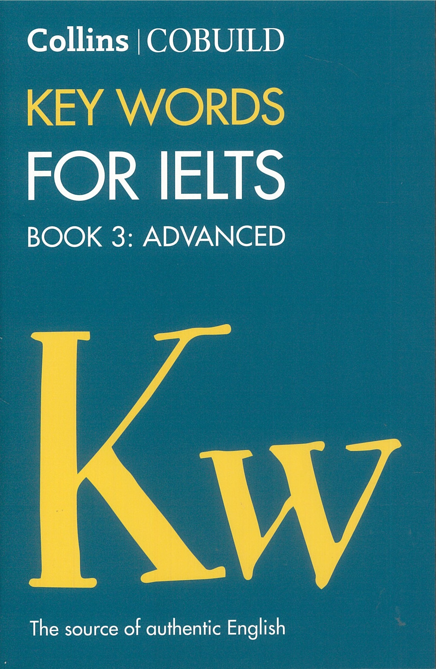 Books Kinokuniya: Grammar: IELTS 5-6+ (B1+) (Collins English