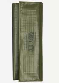 Link to an enlarged image of Carry Tite (Penco) / Khaki